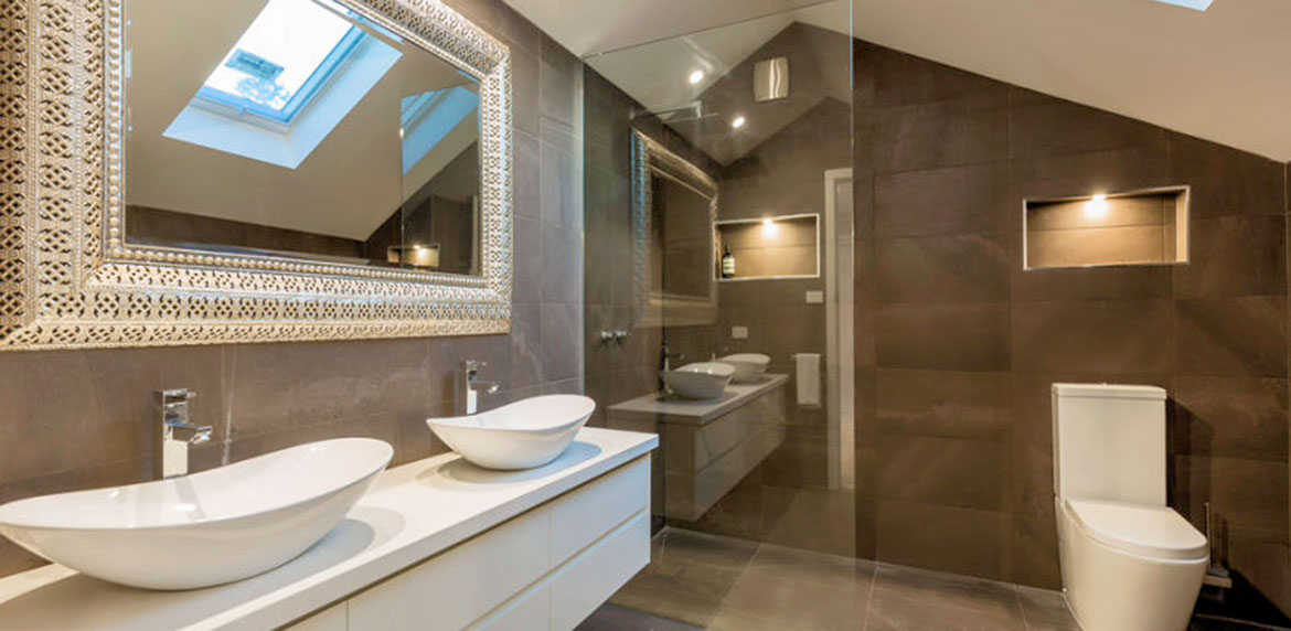 Kitchen and Bathroom Renovations Geelong | Wolfwork Building